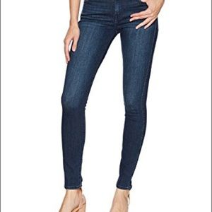 7 for all mankind JEANS👖